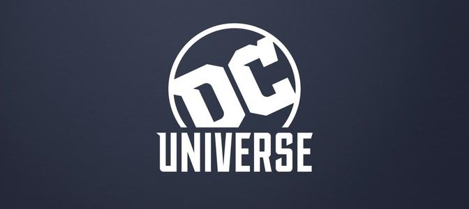 SDCC19 – 'Justiça Jovem' e 'Doom Patrol' renovadas!
