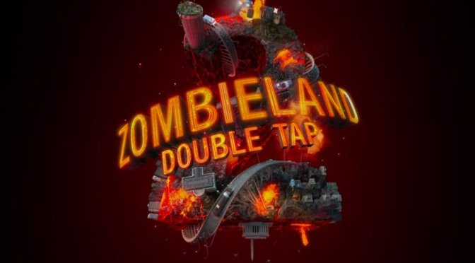 Zumbilândia 2 | Confira novo trailer