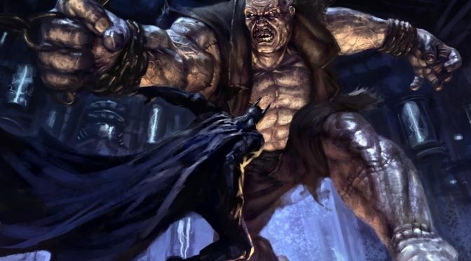 DC: Novo jogo está sendo produzido pela 'WB Montreal'