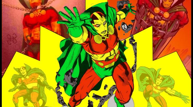 Confira os vencedores da DC e Marvel que ganharam o prêmio Eisner Awards; Tom King é o grande vencedor!