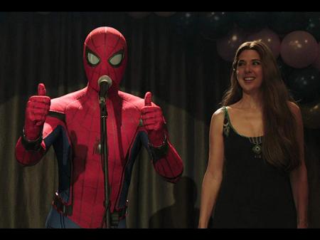 'Homem Aranha' não fará mais parte do MCU! Entenda;