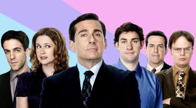 The Office: Série pode ganhar um reboot no streaming da NBC