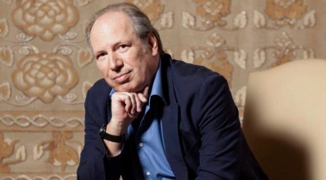 Hans Zimmer completou 62 anos; relembre trilhas marcantes