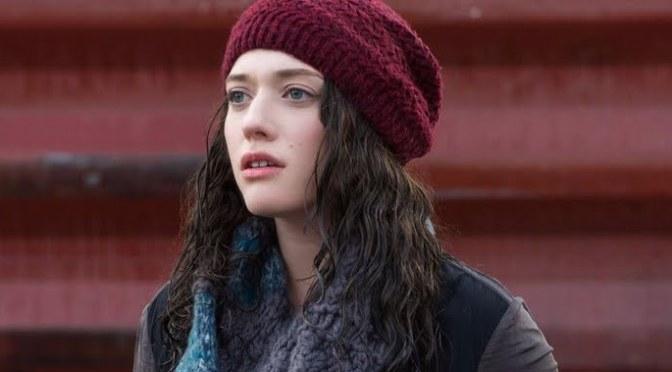Thor: Amor e Trovão| Kat Dennings retorna ao elenco