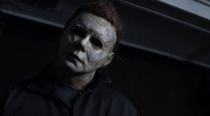 'Halloween Kills' ganha novidades