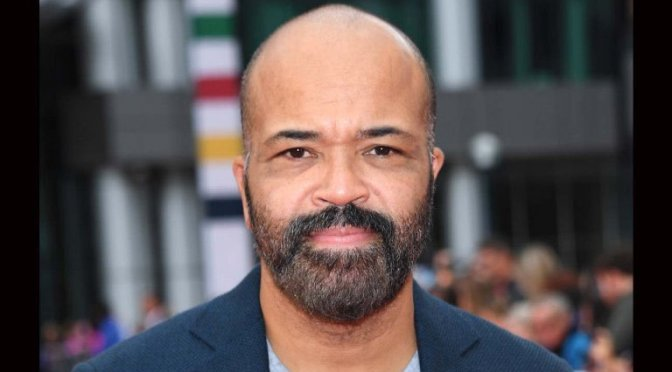 The Batman: Jeffrey Wright é confirmado como Comissário Gordon