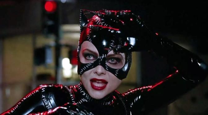 The Batman | Matt Reeves estaria à procura de uma atriz negra para a Mulher Gato