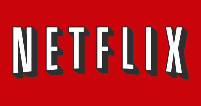 Netflix: Veja o que chegará no catálogo em outubro