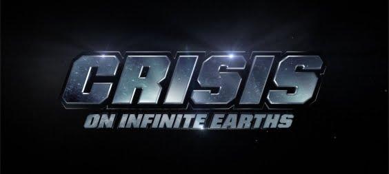 Novas imagens de Crise nas Infinitas Terras mostram Batman de Conroy