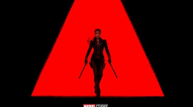 Viúva Negra: Veja quem é quem em novo trailer