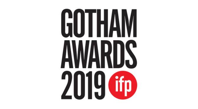 Confira os vencedores do Gotham Awards 2019