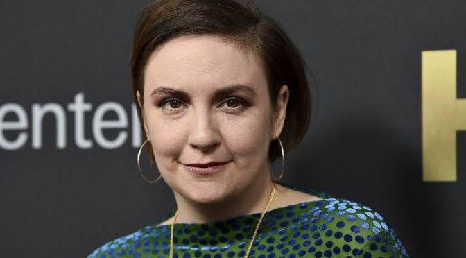 Lena Dunham e Zelda Barnz produzirão série para o HBO Max
