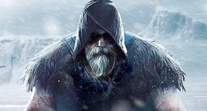 Amazon pode ter revelado novo título de Assassin's Creed