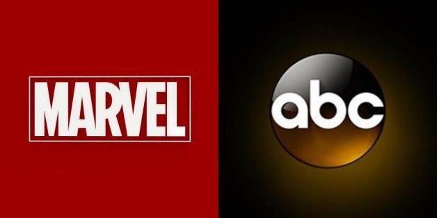 ABC e Marvel Studios estão em negociaçãoes para produzir uma nova série