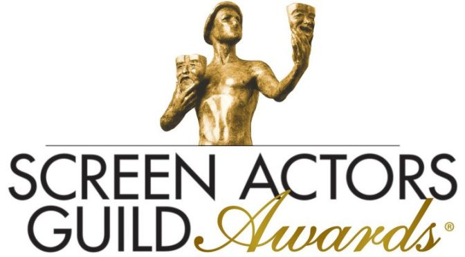 Confira os vencedores do SAG Awards de 2020!