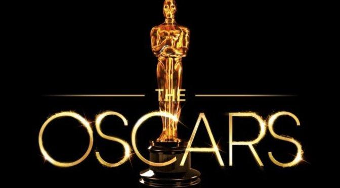 Confira a lista de indicados ao Oscar de 2020