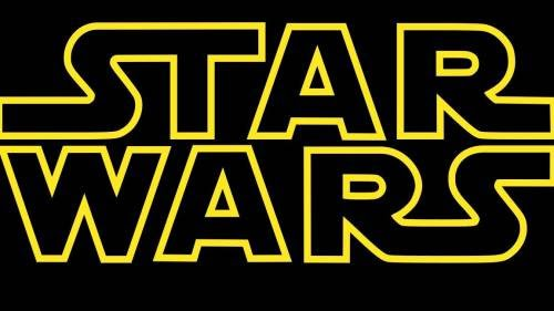Disney libera linha do tempo de Star Wars!