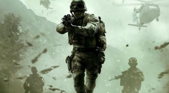 Activision afirma que novo Call of Duty será lançado em 2020