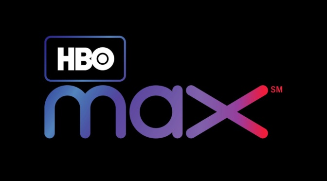 Warner Bros lança divisão de cinema para o streaming da HBO Max