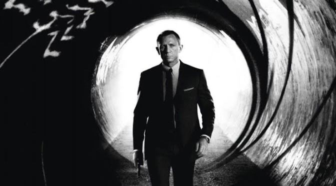 007|Astro sonhava em se tornar herói icônico da DC Comics