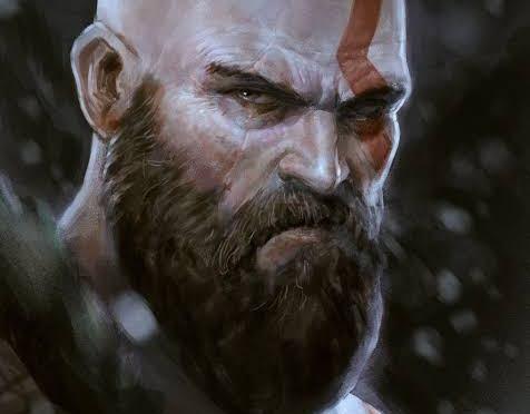 God of War| Série de HQs irá mostrar a história de Kratos entre God of War III e God of War