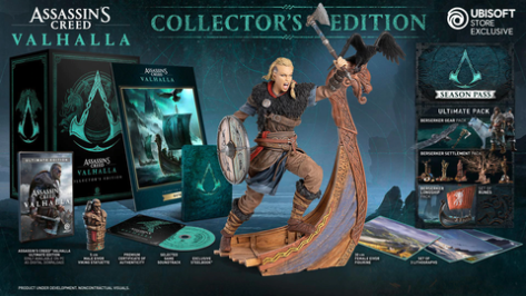 assassins-creed-valhalla-colecionador32542778163144660.png