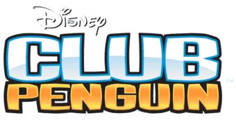 Jogo clássico da Disney está de volta