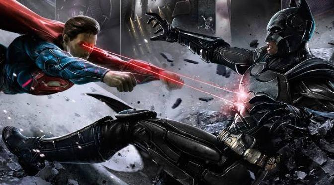 Mortal Kombat| Criador da série de jogos quer live-action de Injustice