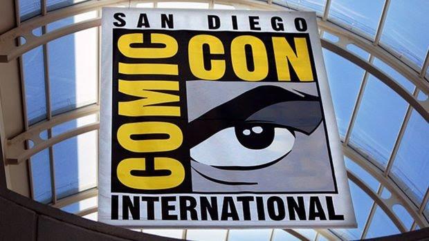 San Diego Comic-Con 2020 é cancelada por conta do Novo Coronavírus