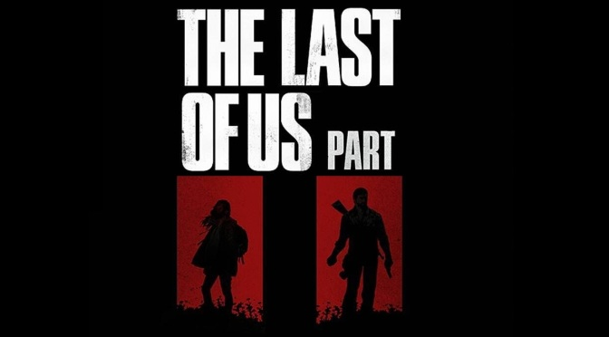 The Last Of Us Part II| Novo vídeo destaca jogabilidade e design do cenário
