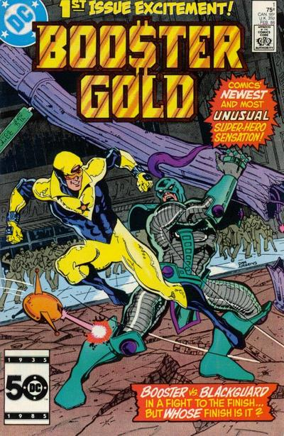 booster-gold-number-1