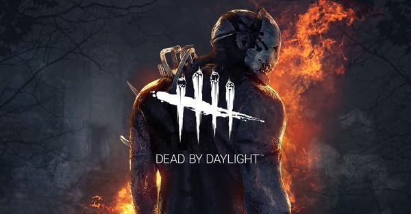 Dead By Daylight receberá personagens de Silent Hill em Junho