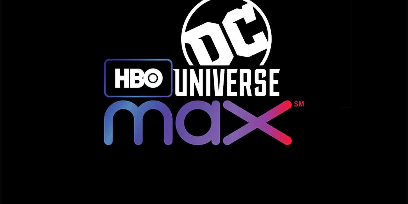 hbo-max-dc-universe