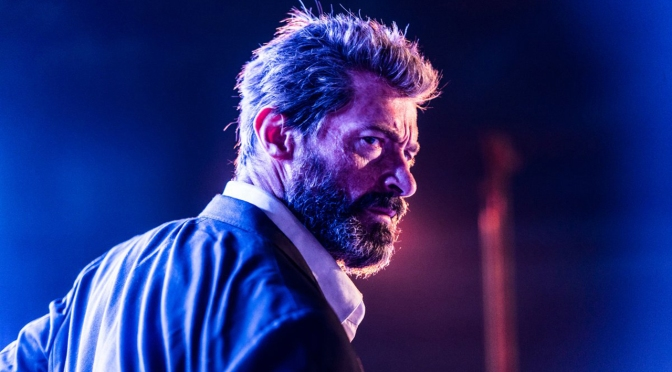 Logan| Diretor apoia Hugh Jackman como Wolverine no MCU