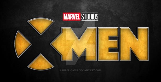 X-MEN | A maneira perfeita para estrear no UCM