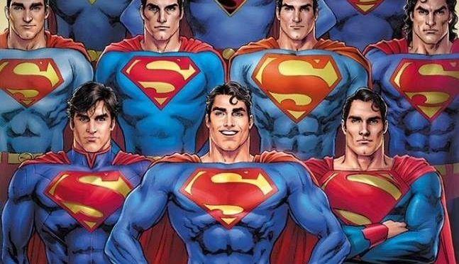 Superman Day: Verdade, Justiça e o Jeito Americano. Por que o Superman ainda importa?