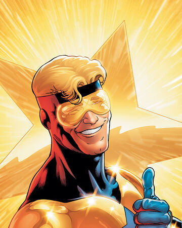 Booster_Gold_v.2_32_virgin