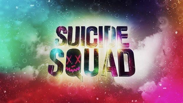 Esquadrão Suicida pode ganhar jogo pela Rocksteady, aponta rumor