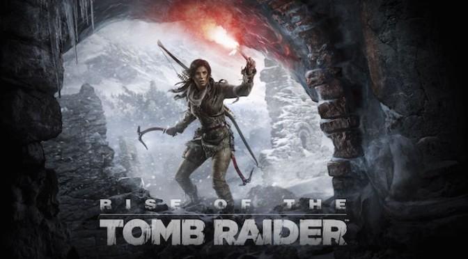 NBA 2K20, Rise Of The Tomb Raider e Erica são os jogos da PS Plus desse mês
