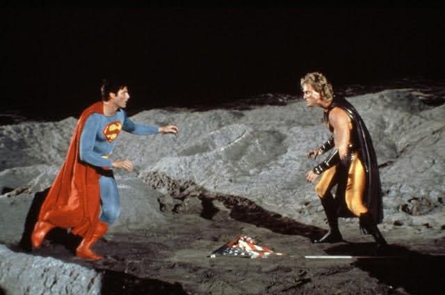 superman-em-busca-de-um-filme-bom1