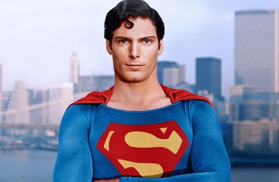 Superman: Do Pior ao Melhor Filme