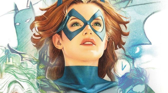 SDCC20 | Quadrinistas e escritoras discutem legado da Batgirl nas HQ's