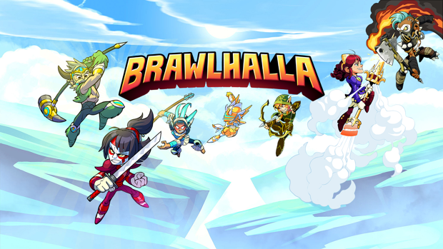 Ubisoft Forward | Brawlhalla Mobile chega com crossplay e novos personagens