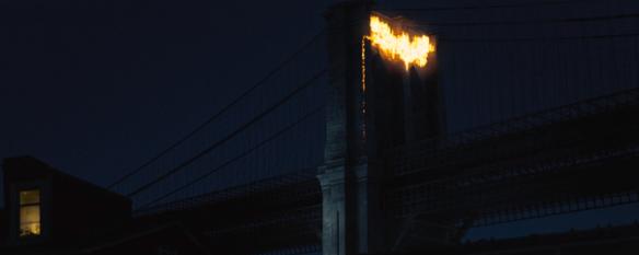bridge-symbol