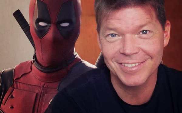 SDCC20 | Rob Liefeld critica Disney; entenda o por quê