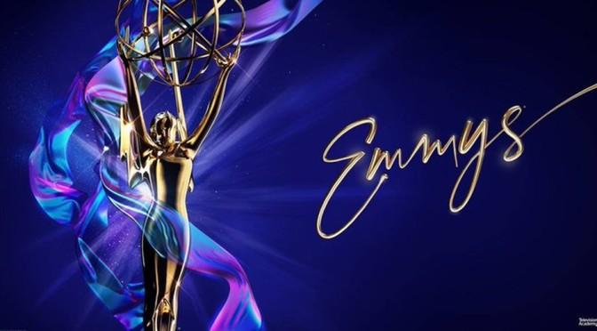 Confira a lista de indicados do Emmy 2020