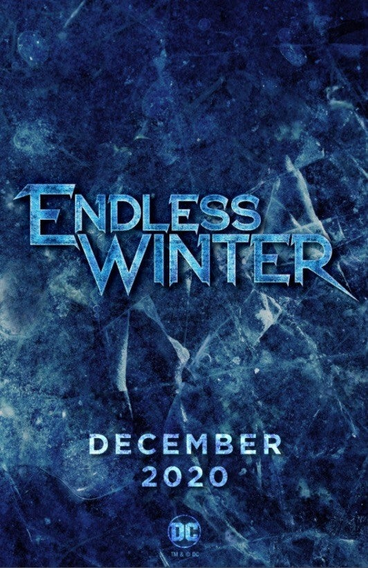 endlesswinter-1230479