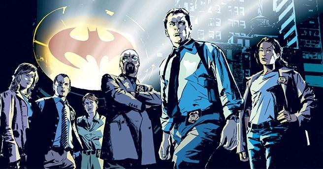 The Batman | Filme vai ganhar série derivada