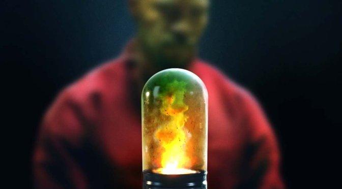 Project Power | Novo filme de ação da Netflix ganha primeiro trailer; confira!