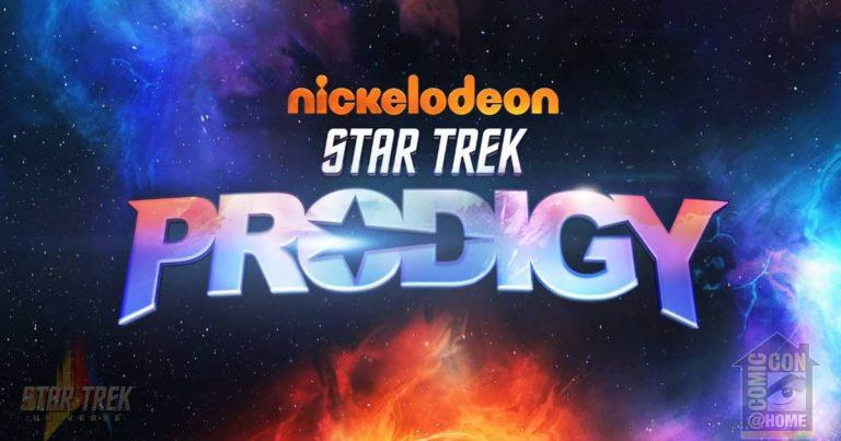 star-trek-prodigy-768x403.jpg